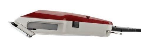 Машинка для стрижки профессиональная сетевая MOSER-1400, фото 2