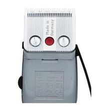 Машинка для стрижки профессиональная сетевая MOSER-1400, фото 3