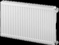 Панельные стальные радиаторы ПУРМО PURMO Compact C21S- 400-3000 К