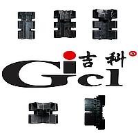 Уголки GICL