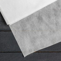 Материал укрывной, 10 x 3,2 м, плотность 60, с УФ-стабилизатором, белый, 'Агротекс'