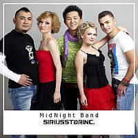 MidNight Band
