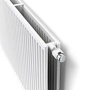 Стальные панельные радиаторы Purmo, Hygiene H30- 400-1600 K