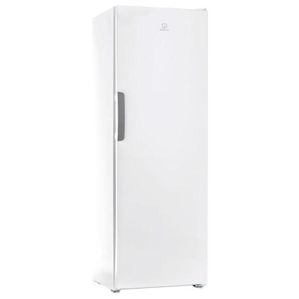 Морозильный шкаф NoFrost Indesit DSZ 5175