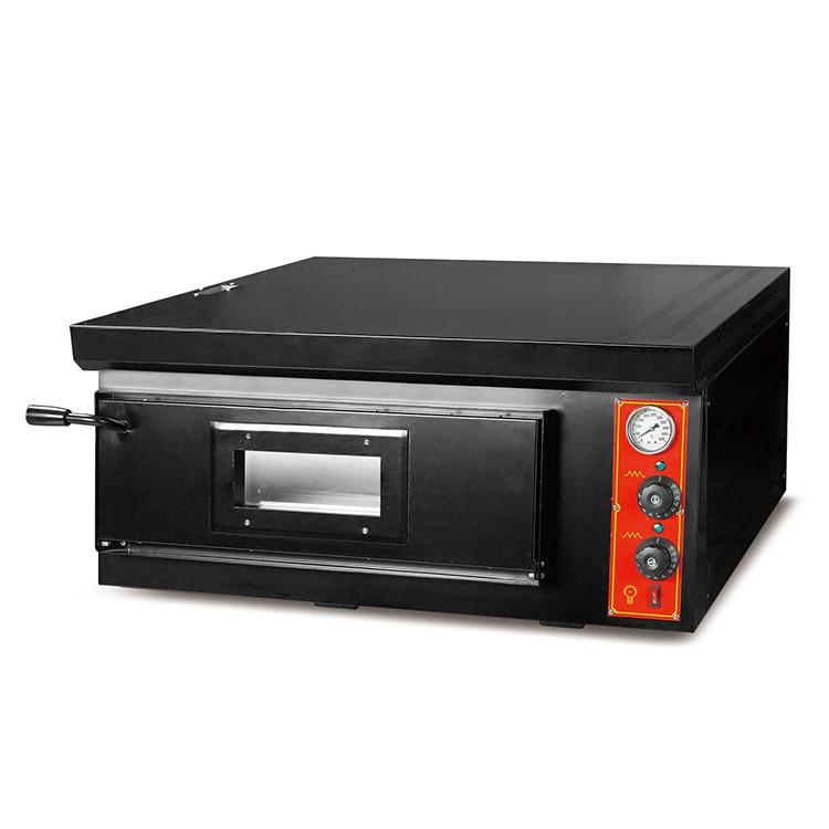 Газовая печь для пиццы 60 см