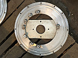 Звездочки для цепей (изготовление), фото 5