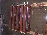 Звездочки для цепей (изготовление), фото 6
