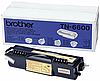Картридж Brother TN-6600, для Brother HL-1030/1240/1250/1270N/1440/1450/1470N