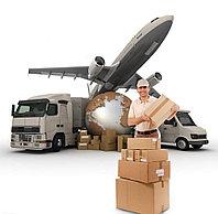 Грузоперевозки домашних вещей из городов Казахстана в г.Москва и Московскую область под ключ.