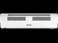 Тепловая завеса Ballu BHC-CE-3T, фото 5