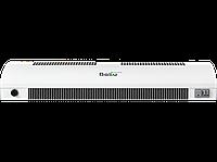 Тепловая завеса Ballu BHC-CE-3T, фото 6
