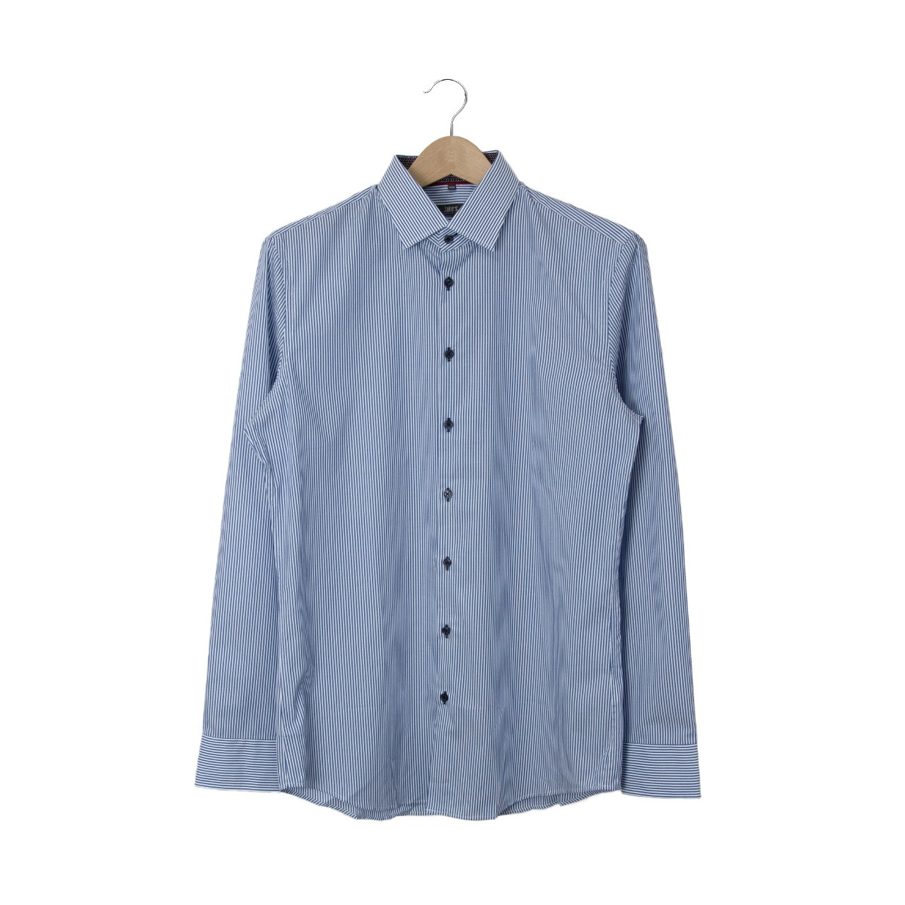 Jake*s Мужская рубашка 2000000345574
