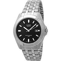 Оригинальные наручные часы Casio MTP-1222A-1A. Рассрочка. Kaspi RED