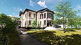 Проектирование Индивидуального жилищного строительства. Доступные цены., фото 2