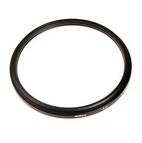 Защитное стекло 86 мм- UV фильтр GREEN.L