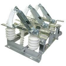 Выключатель нагрузки ВНАП-10/400-20-IIз У2
