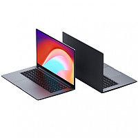 Xiaomi redmibook 14 AMD R5-4500U/16GB/512GB
