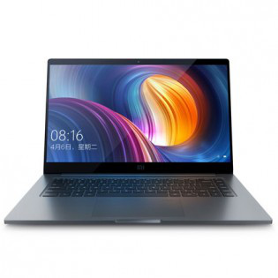 Xiaomi Mi Notebook Pro 15 2020 i7-1050U/1TB/16GB/MX350