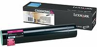 Картридж C930MS для C930/935 Пурпурный 24к