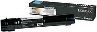 Картридж C950Х2KG для С950 Черный 32к
