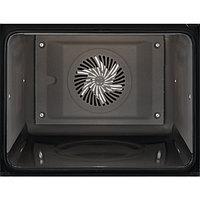 Встраиваемый духовой шкаф Electrolux OKD5C51Z, фото 3