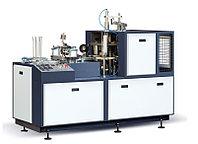 Линия по производству одноразовых стаканов Модель LS-70