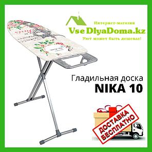 Гладильная доска Nika 10, фото 2
