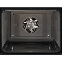 Встраиваемый духовой шкаф Electrolux OKD5C71X, фото 2