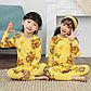 Пижама детская и подростковая, фото 3