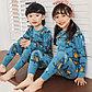Пижама детская и подростковая, фото 2