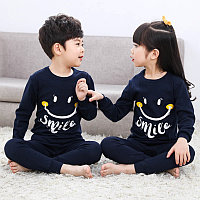 Пижама детская и подростковая