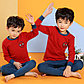 Пижама детская и подростковая, фото 6