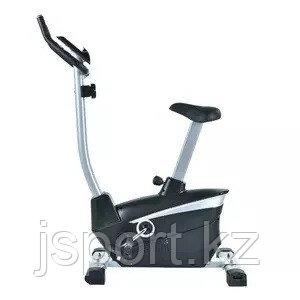 Велотренажер 810