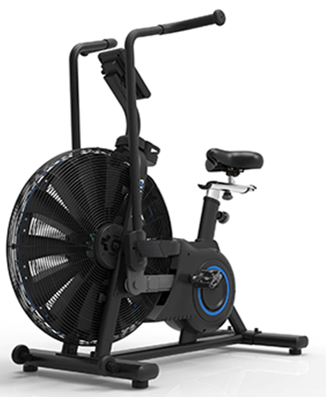 Ультра велотренажер HB005