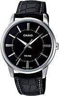 Оригинальные наручные часы Casio MTP-1303PL-1A. Kaspi RED. Рассрочка.