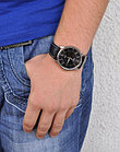 Оригинальные наручные часы Casio MTP-1303PL-1A, фото 4