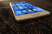 Для чего нужна глушилка мобильных телефонов?