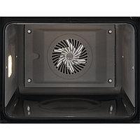 Встраиваемый духовой шкаф Electrolux OKE8C31X, фото 2