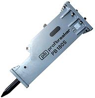 Гидромолот ProfBreaker PB180S