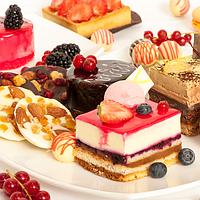 Тяга к сладостям: можно ли преодолеть?