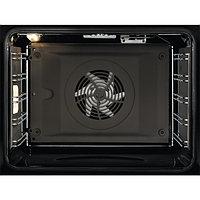 Встраиваемый духовой шкаф Electrolux OPEA2350B, фото 3