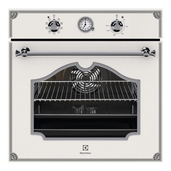 Встраиваемый духовой шкаф Electrolux OPEA2350C