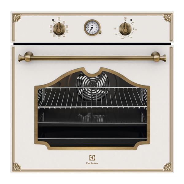 Встраиваемый духовой шкаф Electrolux OPEA2350R