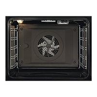 Встраиваемый духовой шкаф Electrolux OPEA2350R, фото 2