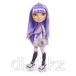 Игрушка Poopsie Кукла (голуб/фиолет)