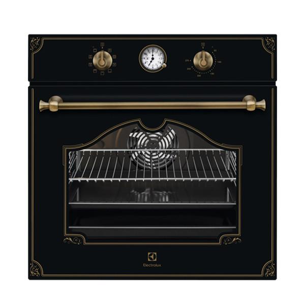 Встраиваемый духовой шкаф Electrolux OPEA2550R
