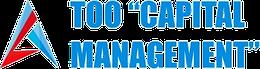 ТОО «Capital Managment»