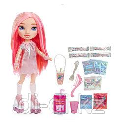 Игрушка Poopsie Кукла (роз/радуж)