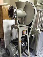 Мясорубка промышленная 350 кг в час CS32-A