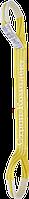 Текстильные петлевые стропы СТП